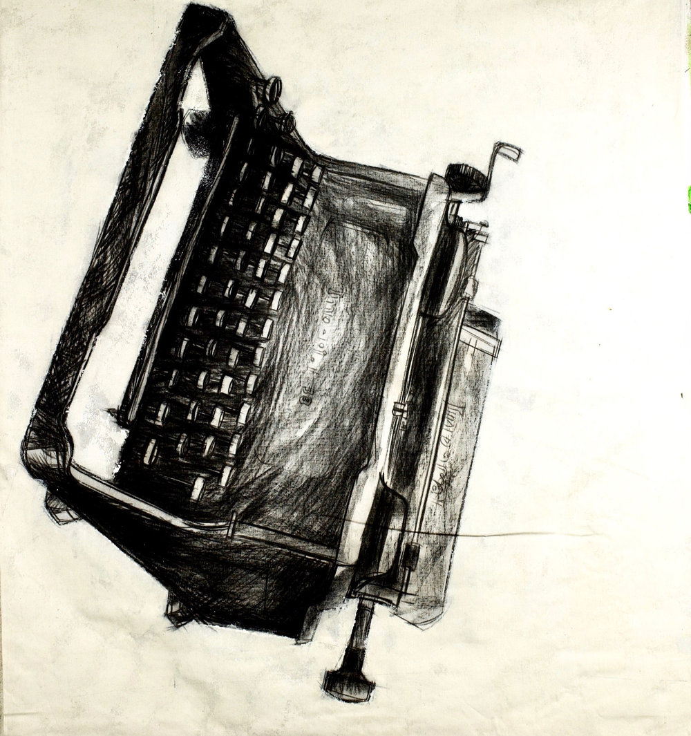 6-x-4'-charcoal-drawings-on-fabric.jpg