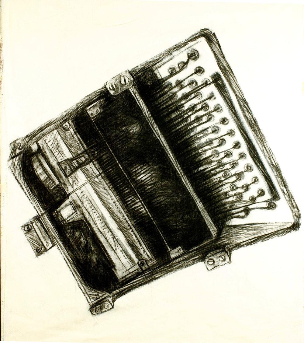 6-x-4'-charcoal-drawings-on-fabric-(6).jpg