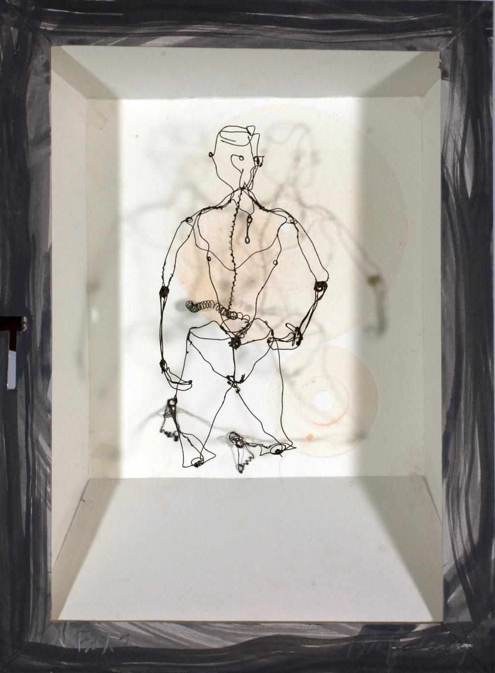 Wire-figure-box-installations-(3).jpg