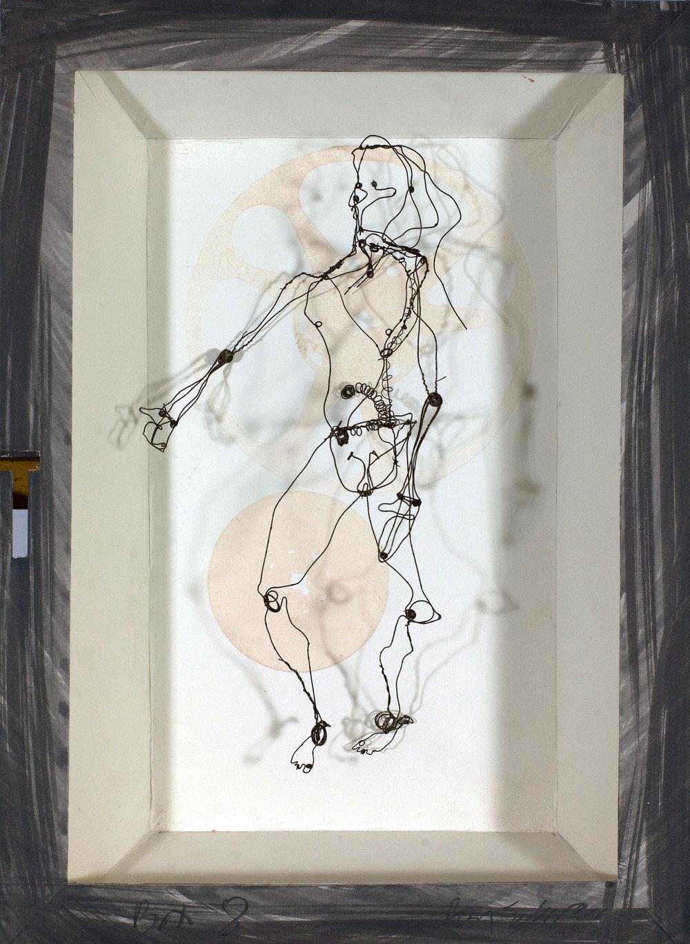 Wire-figure-box-installations-(1).jpg