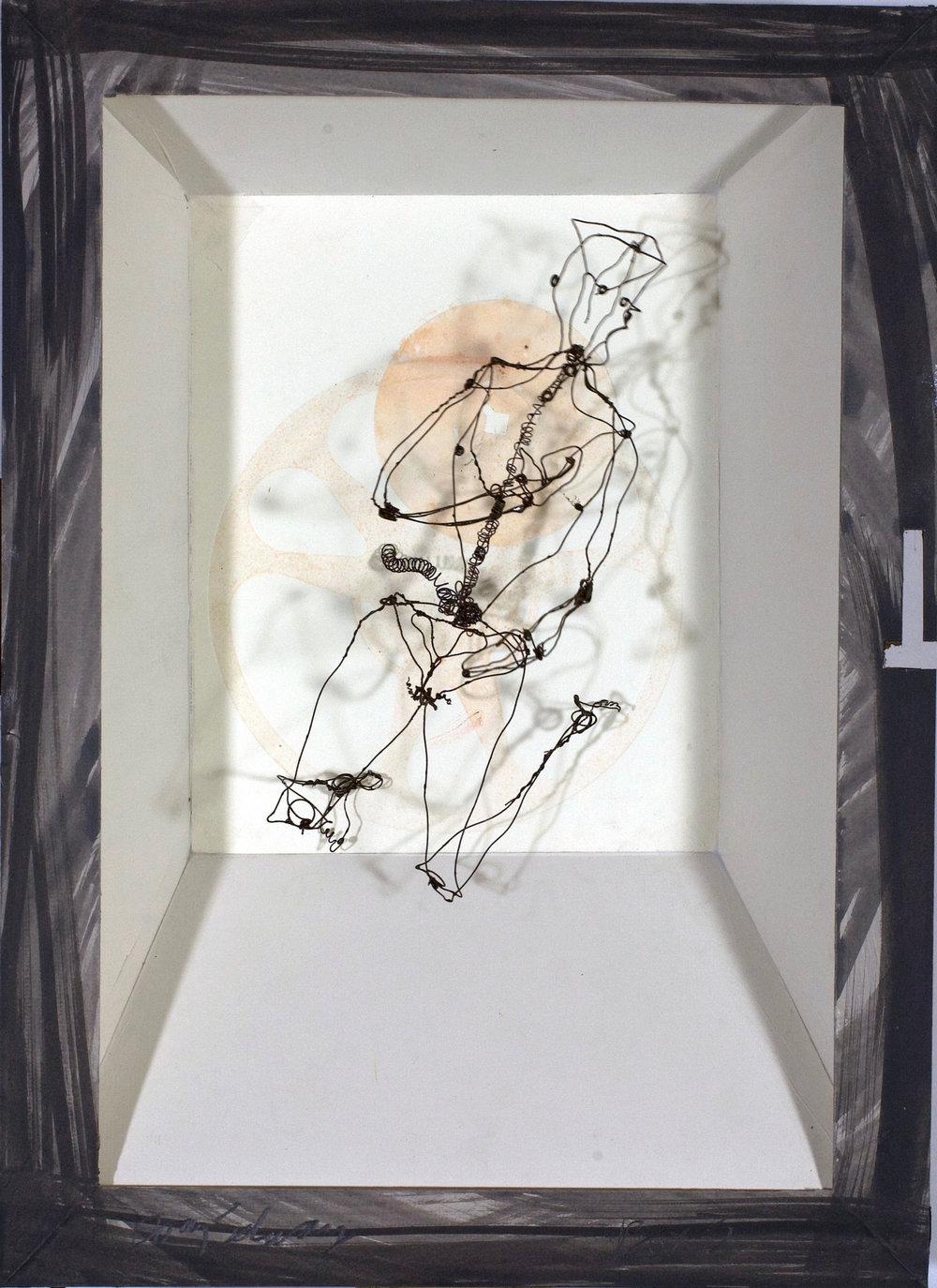 Wire-figure-box-installations-(2).jpg