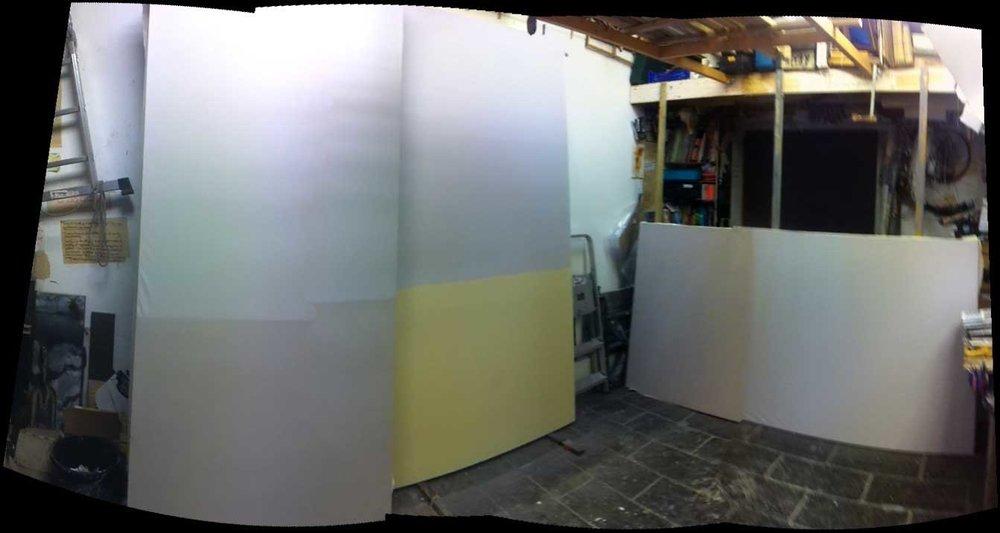 Liminibus-8x4-painting-(1).jpg