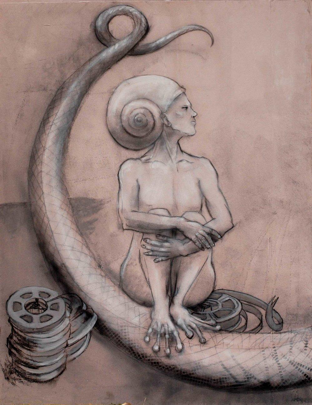 Senic-painting-LH-043.jpg