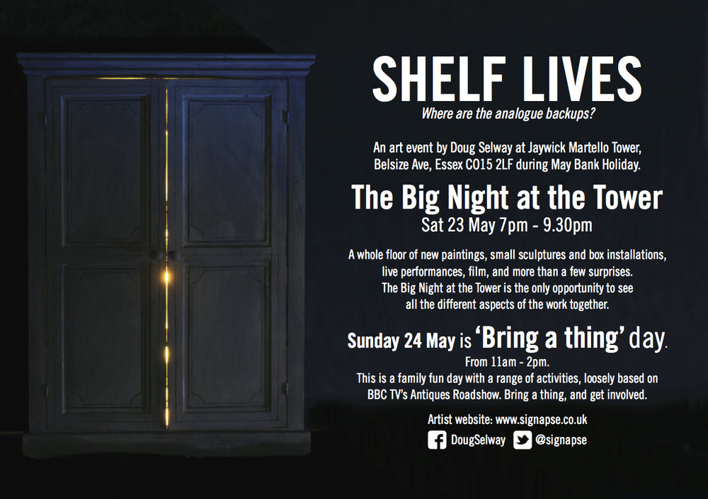 Shelf-Lives-flyer_cropped.jpeg