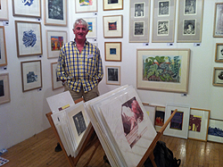 Brighton_Art_Fair__3.jpg