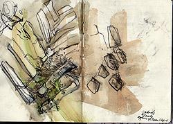 sketchbook_002.jpg