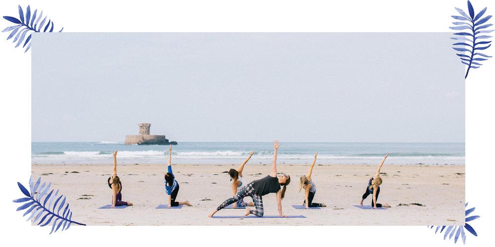 VanessaGarrett-website-banner-beach-yoga.jpg
