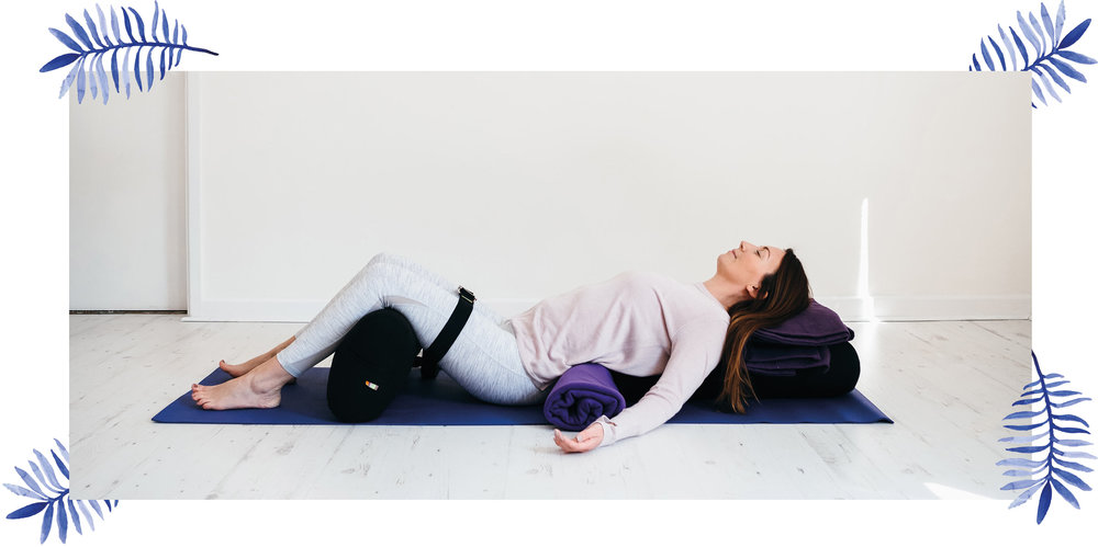 VanessaGarrett-website-banner-Restorative-Yoga.jpg