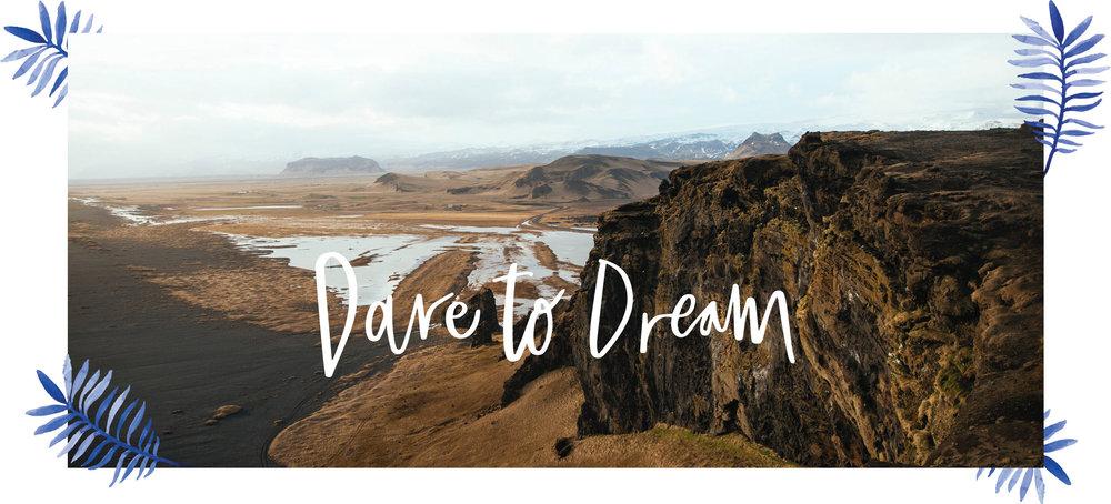 VanessaGarrett-Iceland-banner.jpg