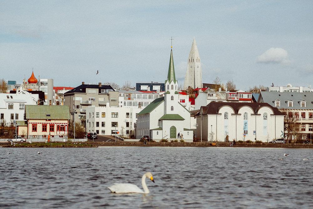 VanessaGarrett-Iceland-7.jpg