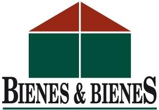 Bienes & Bienes 2.jpg