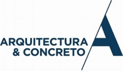 Arquitectura & Concreto.jpg