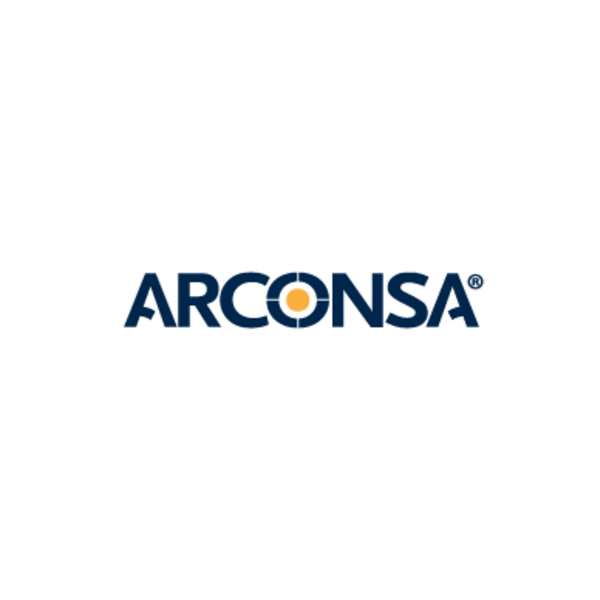 arconsa.png