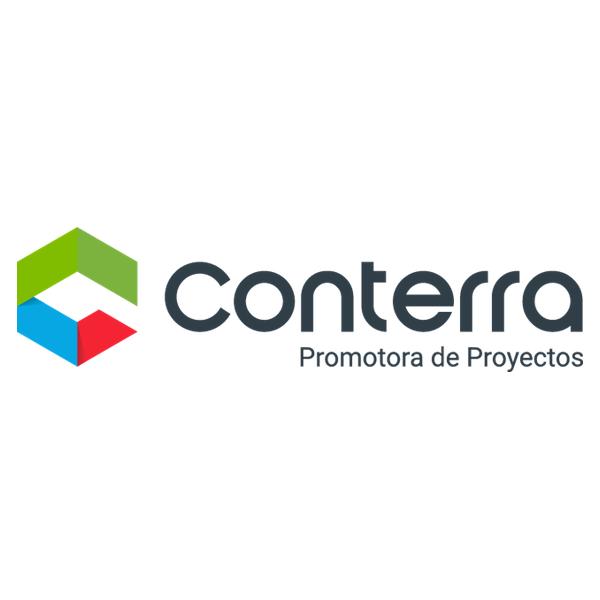 conterra.png