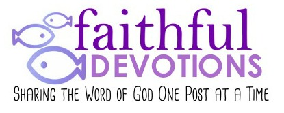 Faithful Devotions