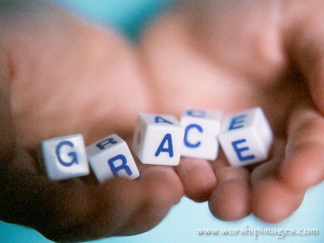 Grace picture