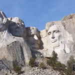 Mount-Rushmore-150x150