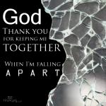 falling-apart-150x150
