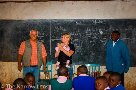 Kenya-2009-5