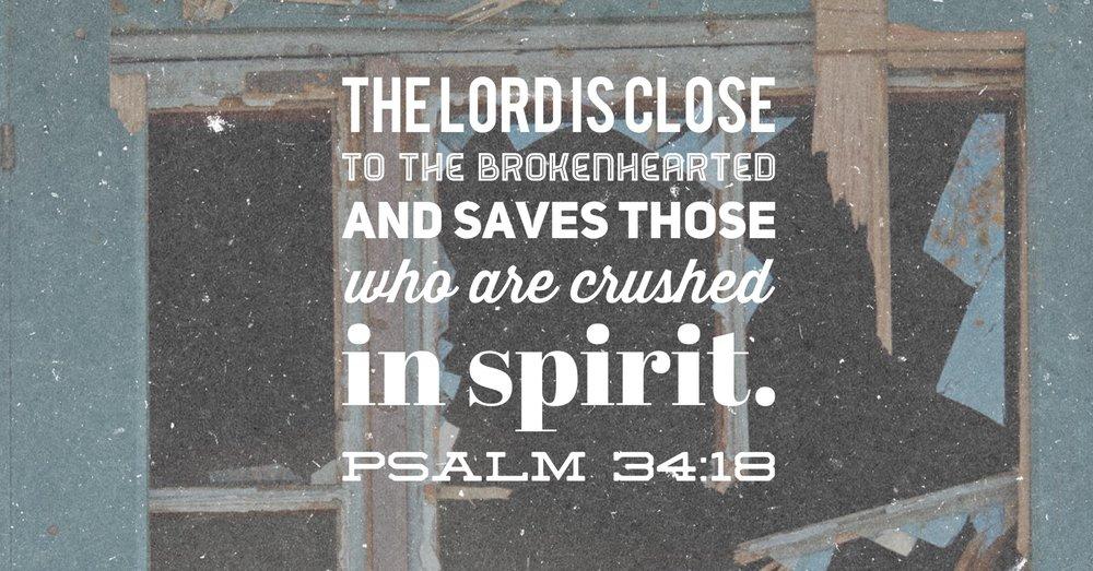 Psalm-34-18.jpg