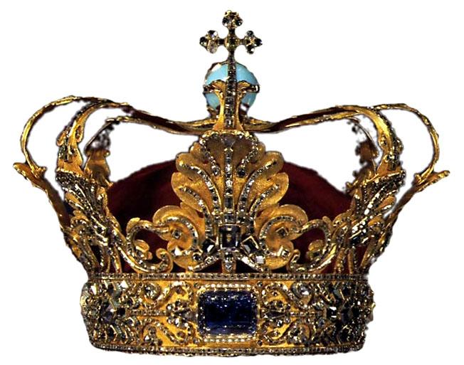 Christian_v_crown.jpg