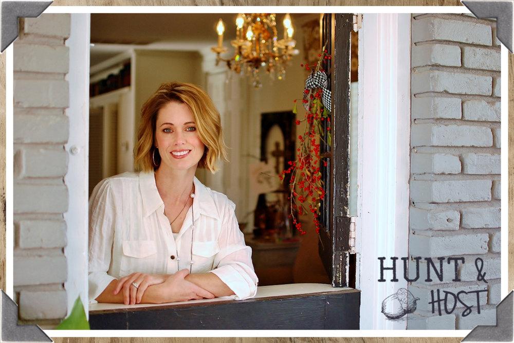 Kim-Jones-Hunt-and-Host.jpg