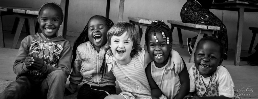 Zambia-Malawi-2015-3.jpg