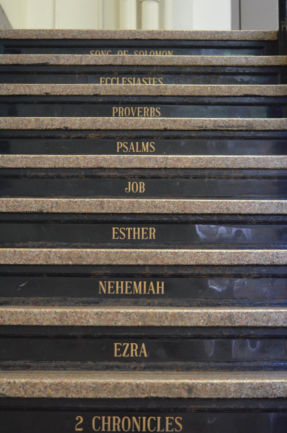 bible-steps.jpg
