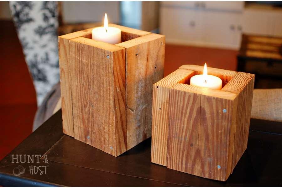 candle-box-2.jpg