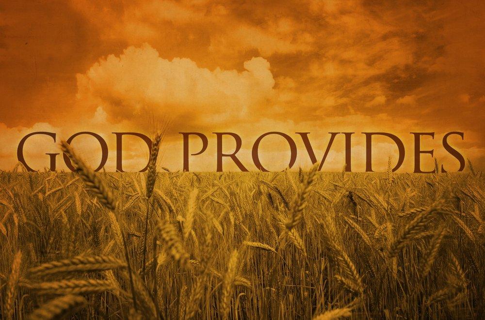 god-provides.jpg