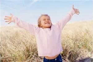 happy-child.jpg