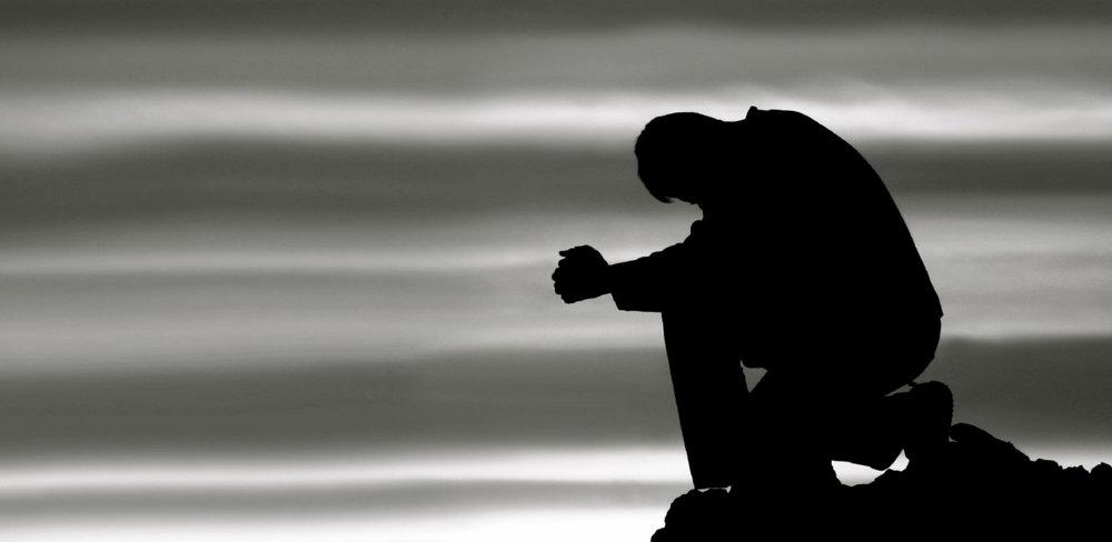 praying-1b.jpg