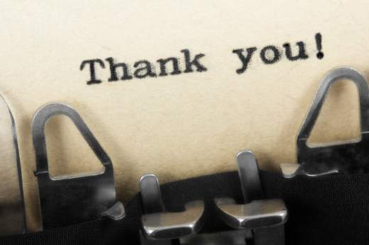 thank-you-c2g-public-domain.jpg