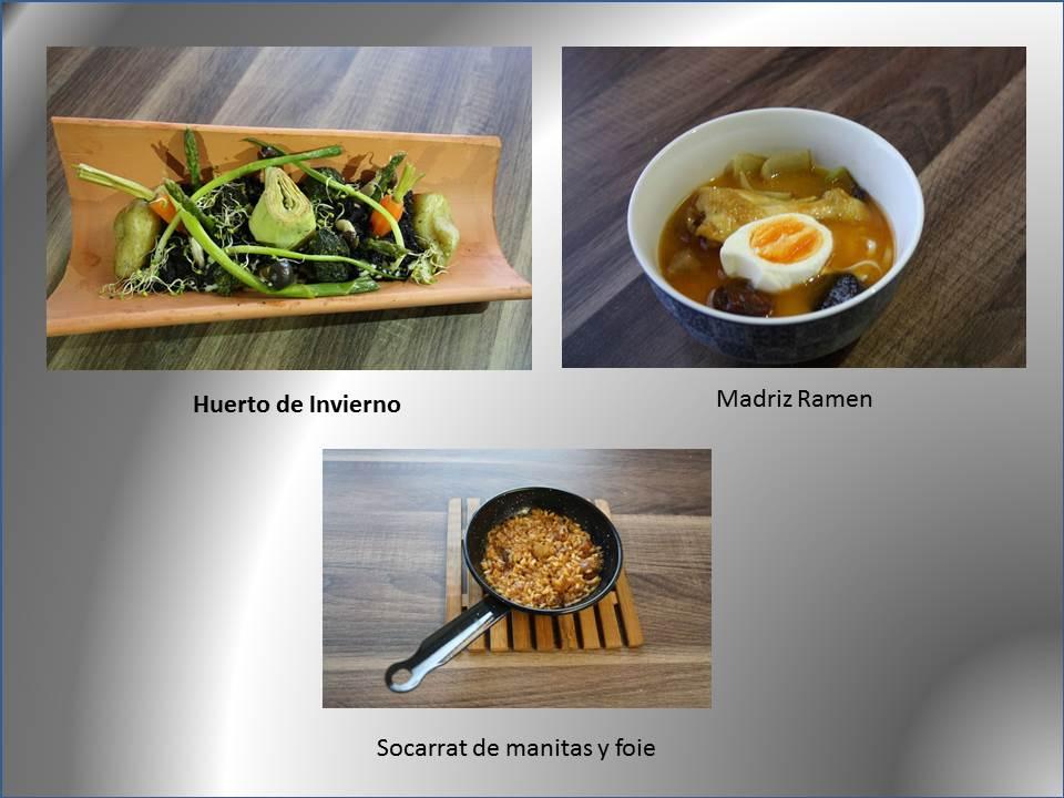 Presentación1.jpg