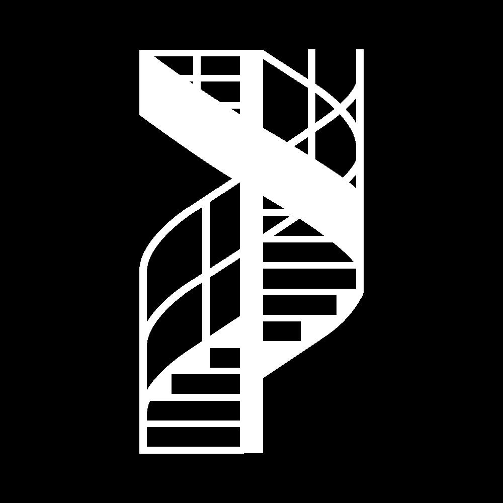 logos-boudoir9.png