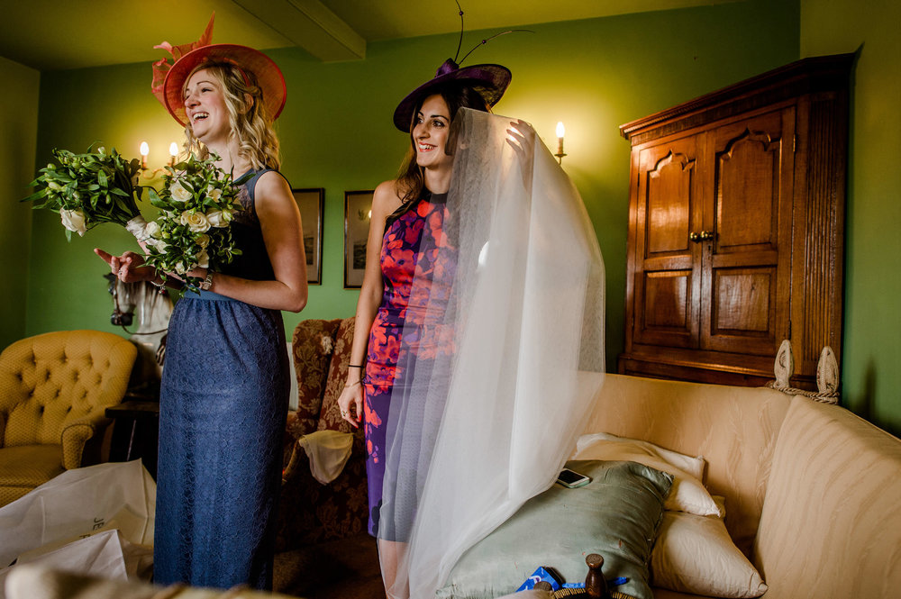 Malvern-Wedding-0111.jpg