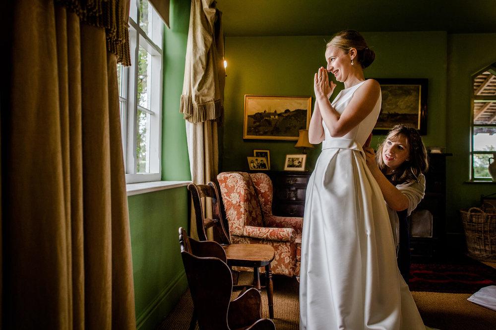 Malvern-Wedding-0112.jpg