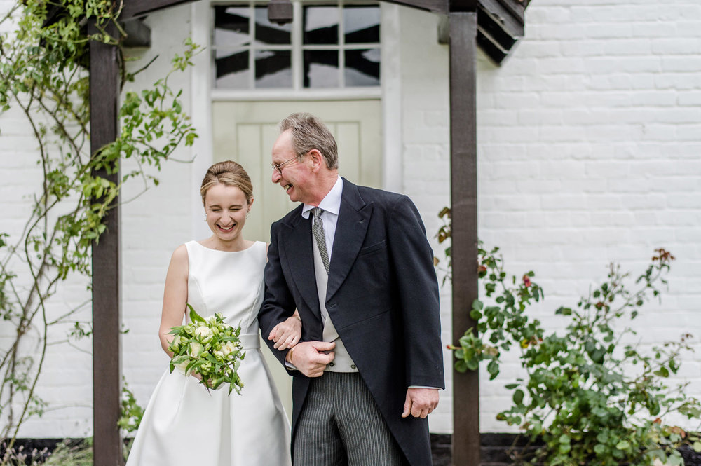 Malvern-Wedding-0115.jpg