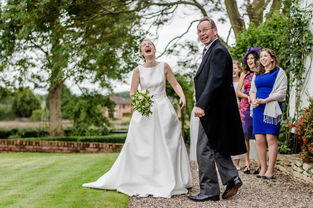 Malvern-Wedding-0114.jpg