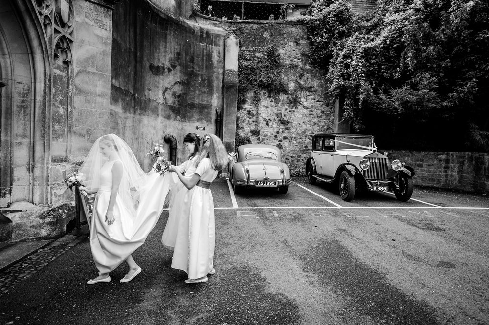 Malvern-Wedding-0119.jpg