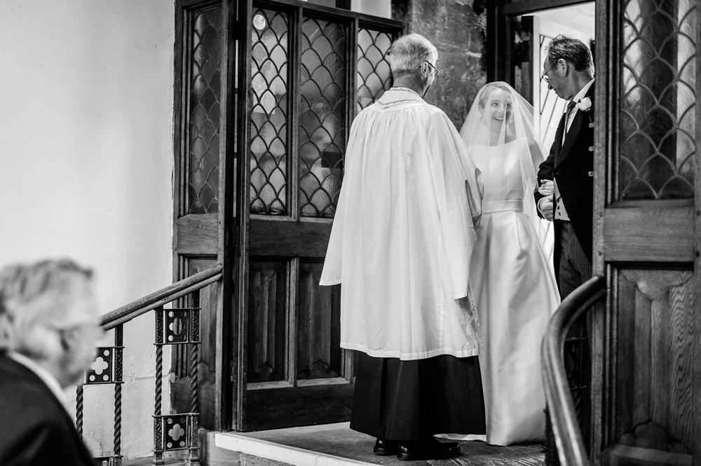 Malvern-Wedding-0120.jpg