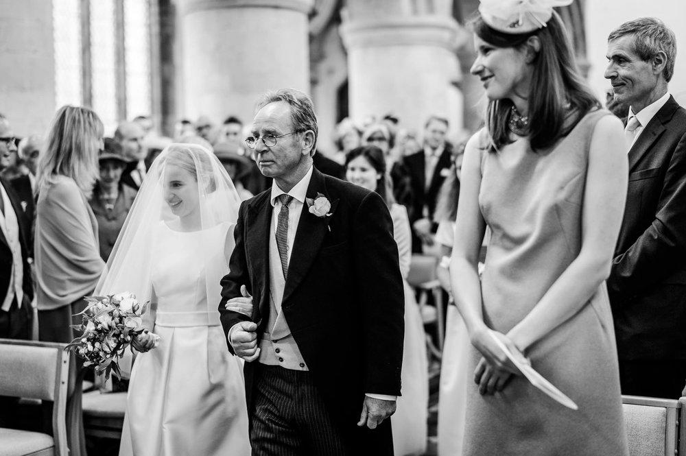 Malvern-Wedding-0123.jpg