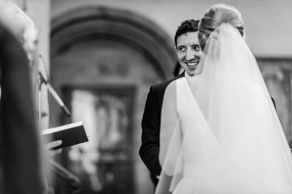 Malvern-Wedding-0124.jpg