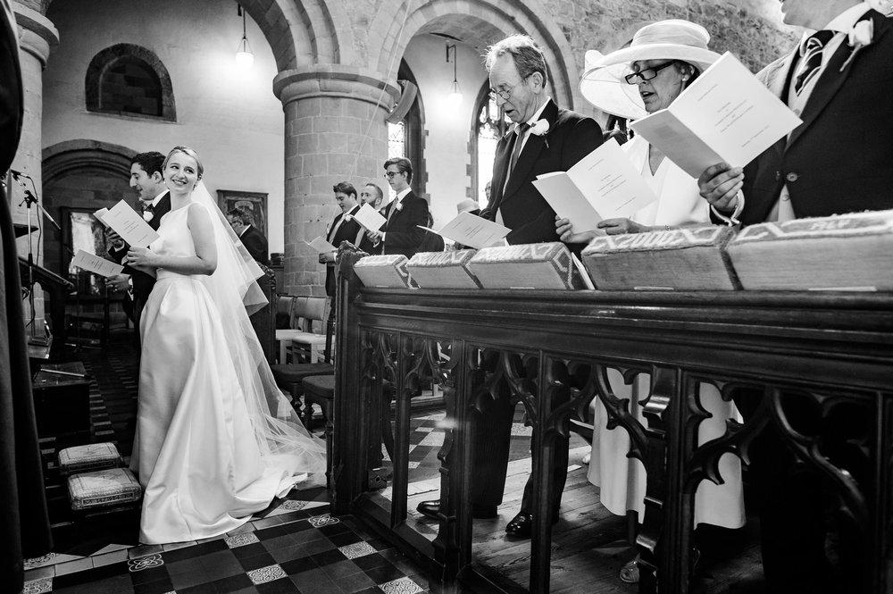 Malvern-Wedding-0125.jpg