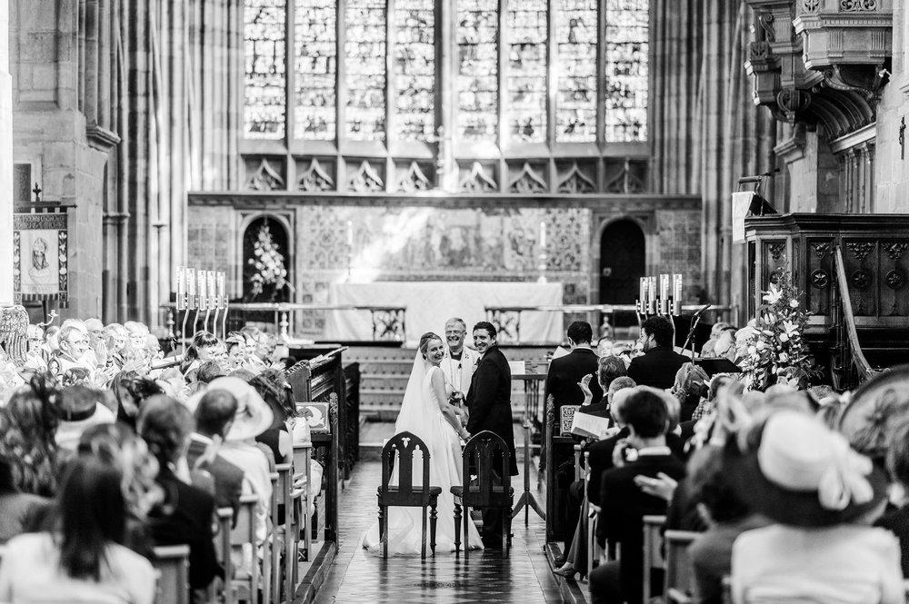 Malvern-Wedding-0126.jpg