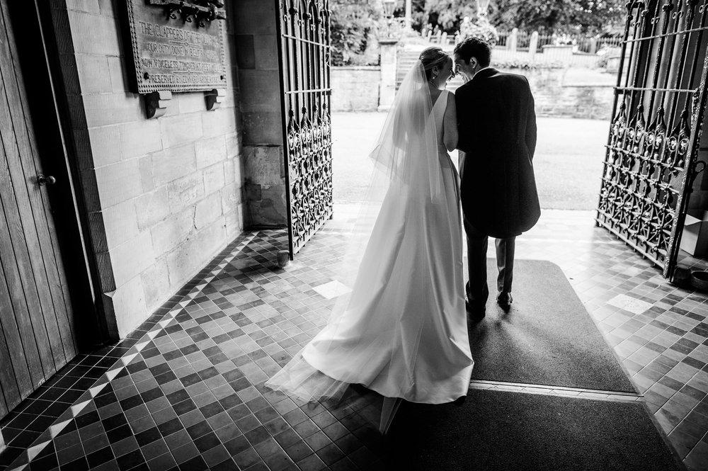 Malvern-Wedding-0130.jpg