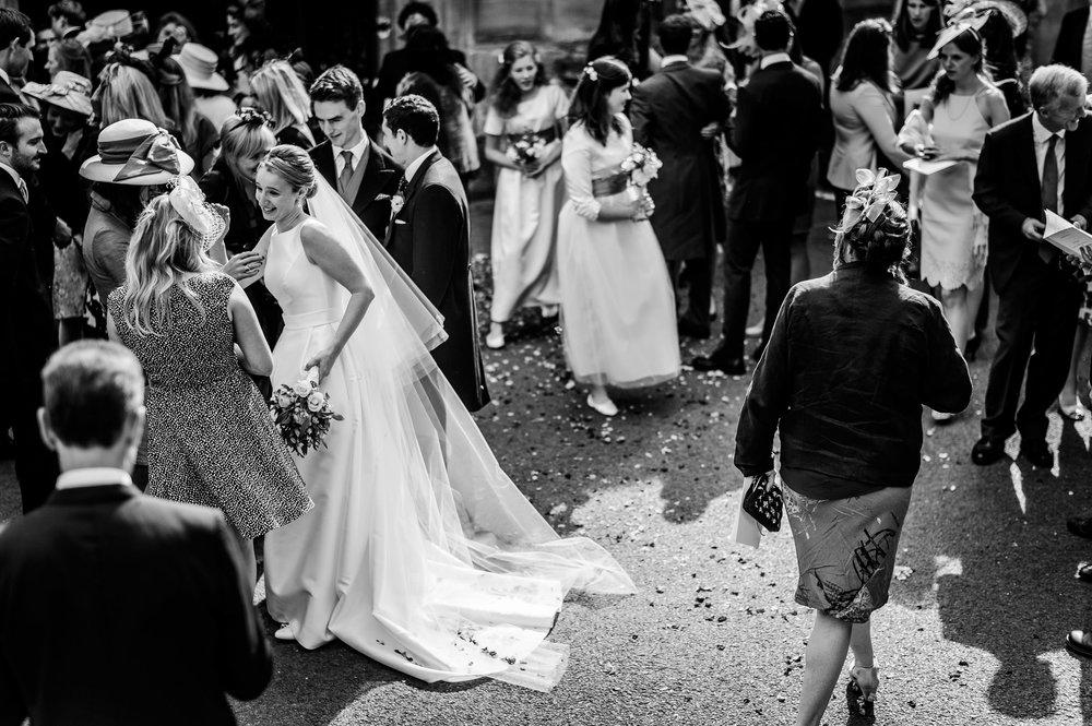 Malvern-Wedding-0134.jpg