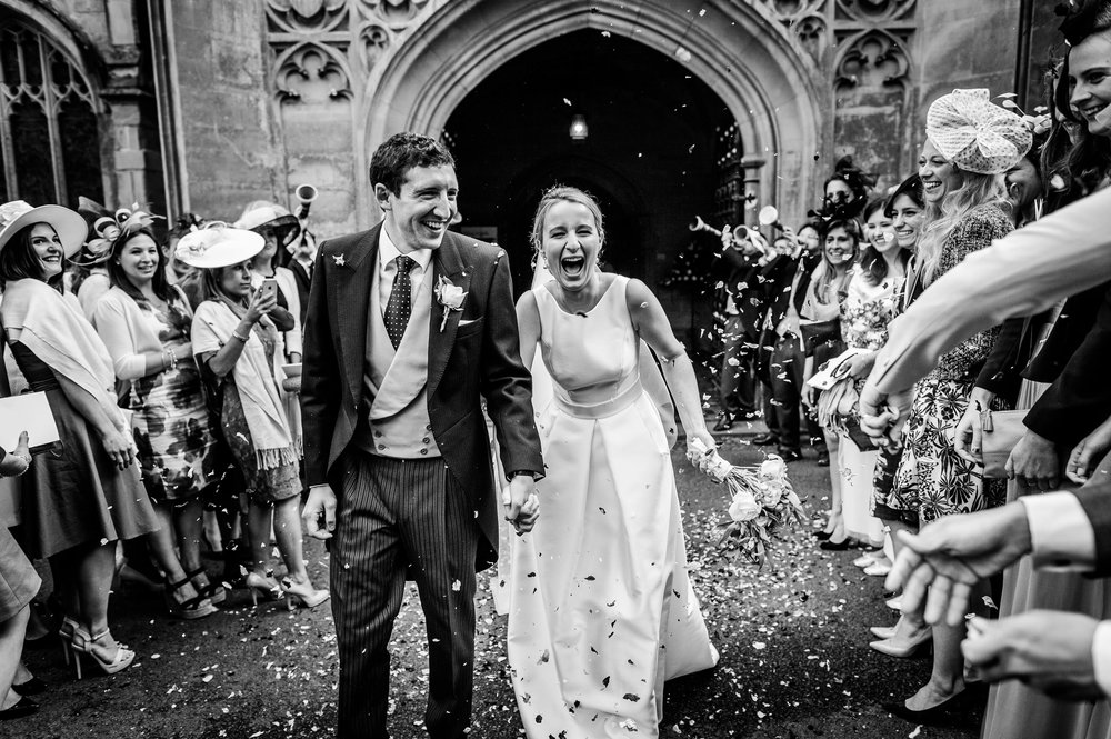 Malvern-Wedding-0133.jpg