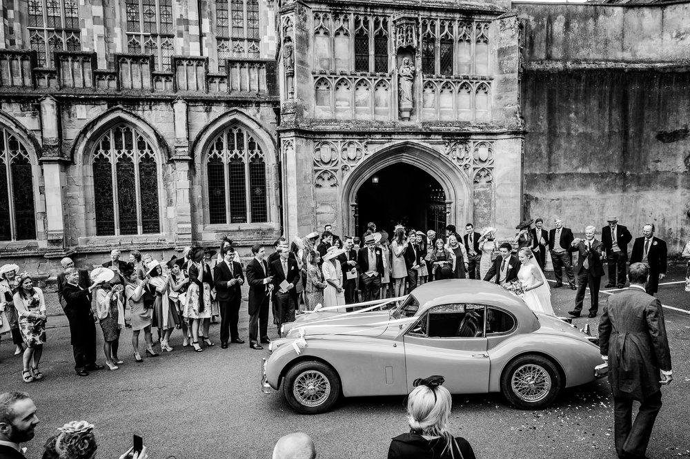 Malvern-Wedding-0135.jpg