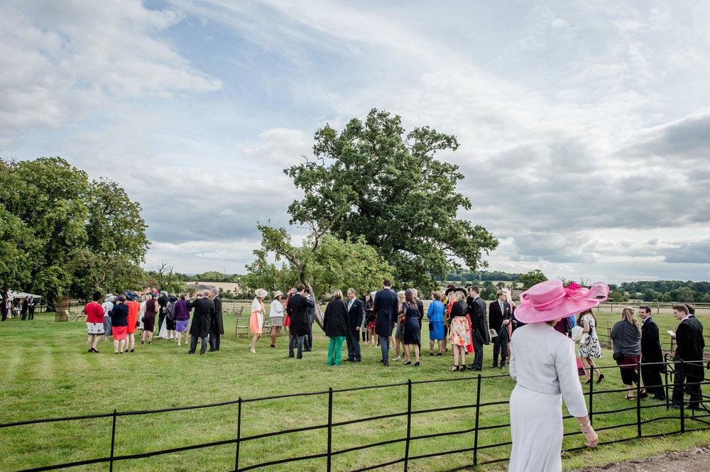 Malvern-Wedding-0138.jpg